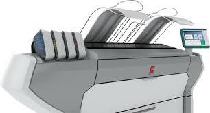 cw-500-printer-only.jpg