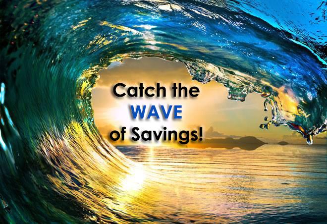 wave-pica.jpg